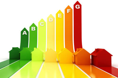 Energy Surveys (PL) Ltd - Energy Performance Certificates in Bromyard